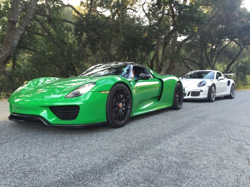 HRE at Monterey Car Week 2015 (69)_20964678695_o