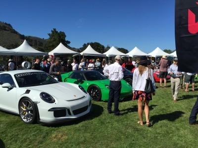 HRE at Monterey Car Week 2015 (89)_20964663695_o