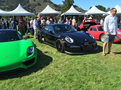 HRE at Monterey Car Week 2015 (90)_20972117651_o