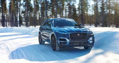 Jag_FPACE_Cold_Test_Image_290715_05_(113890) copy