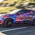Jag_FPACE_Dynamics_Image_260815_05_(115361) copy