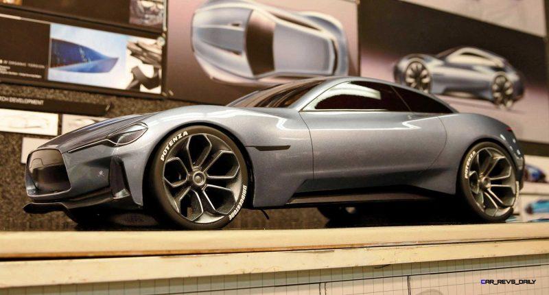 Jaguar ACCD Finals 3