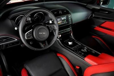 Jaguar_XE_IRR_V6S_131_(108538)