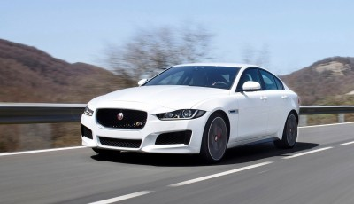 Jaguar_XE_Polaris_V6S_008_(108548) copy