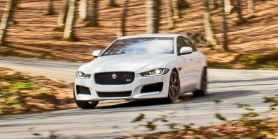 Jaguar_XE_Polaris_V6S_057_(108552) copy