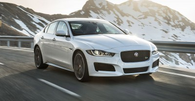 Jaguar_XE_Polaris_V6S_078_(108562) copy