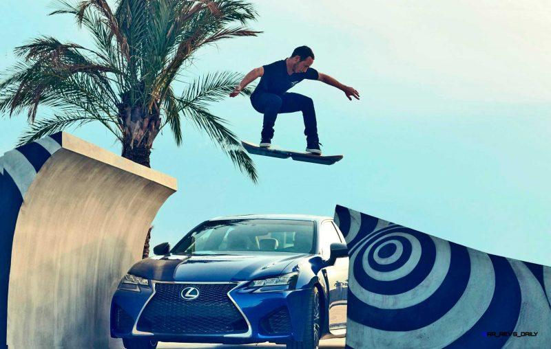 Lexus_Hoverboard_003_6AEFC9E40E4AC56264574A7219A6A1dgC7718630A6