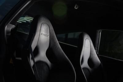 McLaren 675LT Detail Photos 9