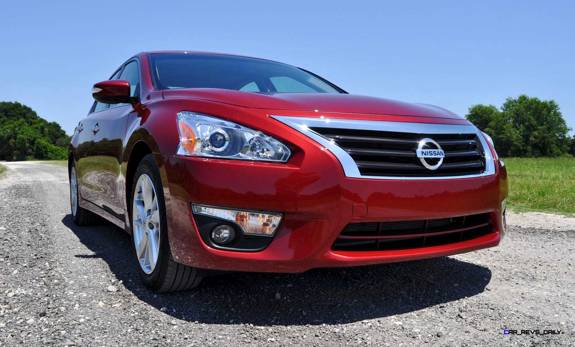 Used 2000 Nissan Altima For Sale Pricing Edmunds Autos Post