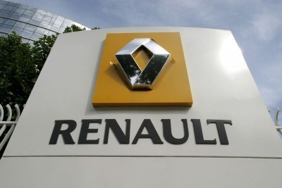 RenaultGroup_68045_global_en
