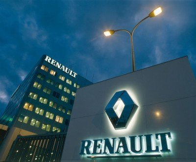 RenaultGroup_68046_global_en