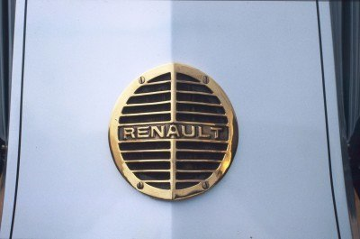 RenaultGroup_68050_global_en