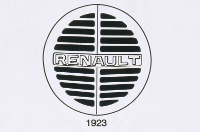 RenaultGroup_68051_global_en