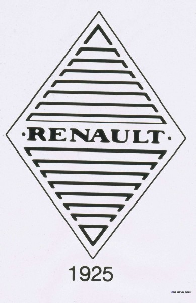 RenaultGroup_68052_global_en