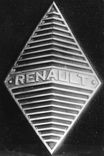 RenaultGroup_68053_global_en