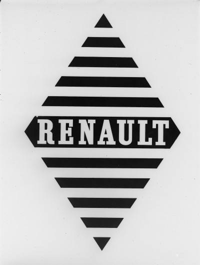 RenaultGroup_68054_global_en