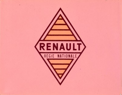 RenaultGroup_68055_global_en