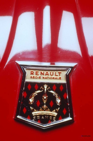 RenaultGroup_68059_global_en