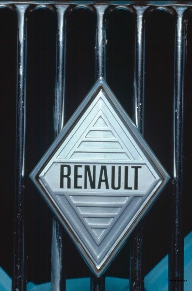 RenaultGroup_68060_global_en