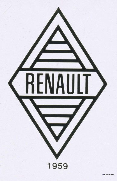 RenaultGroup_68061_global_en