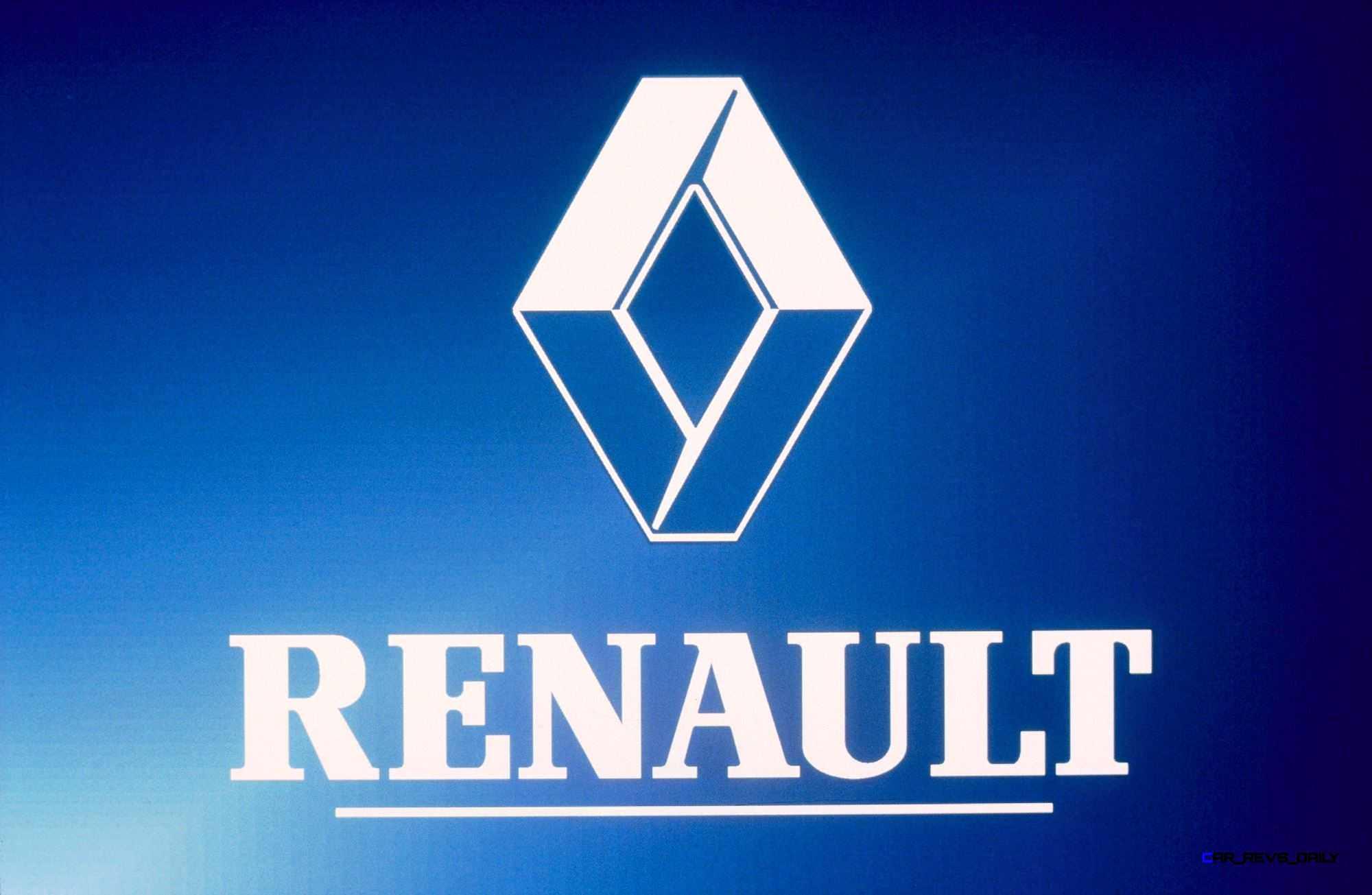 Renault Samsung Motors  Wikipedia