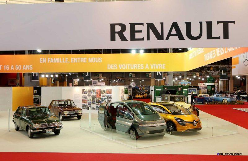 Renault_66059_global_en