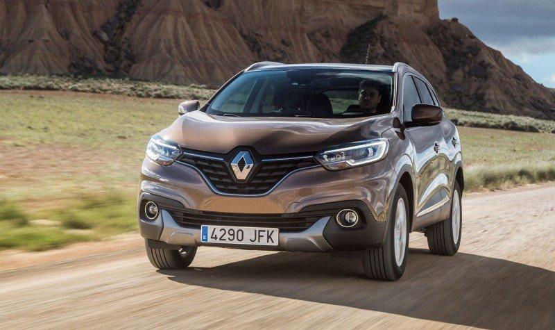 Renault_68774_global_en