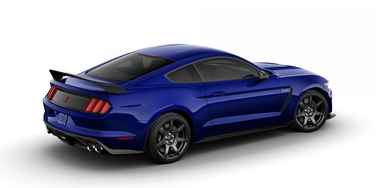 2014 shelby gt350 specs autos post. Black Bedroom Furniture Sets. Home Design Ideas