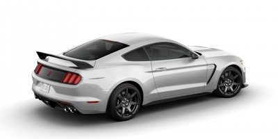 2016 SHELBY Ford Mustang GT350R - Colors and Racing Stripes Visualizer 2016 SHELBY Ford Mustang GT350R - Colors and Racing Stripes Visualizer 2016 SHELBY Ford Mustang GT350R - Colors and Racing Stripes Visualizer 2016 SHELBY Ford Mustang GT350R - Colors and Racing Stripes Visualizer 2016 SHELBY Ford Mustang GT350R - Colors and Racing Stripes Visualizer 2016 SHELBY Ford Mustang GT350R - Colors and Racing Stripes Visualizer 2016 SHELBY Ford Mustang GT350R - Colors and Racing Stripes Visualizer 2016 SHELBY Ford Mustang GT350R - Colors and Racing Stripes Visualizer 2016 SHELBY Ford Mustang GT350R - Colors and Racing Stripes Visualizer 2016 SHELBY Ford Mustang GT350R - Colors and Racing Stripes Visualizer 2016 SHELBY Ford Mustang GT350R - Colors and Racing Stripes Visualizer 2016 SHELBY Ford Mustang GT350R - Colors and Racing Stripes Visualizer 2016 SHELBY Ford Mustang GT350R - Colors and Racing Stripes Visualizer 2016 SHELBY Ford Mustang GT350R - Colors and Racing Stripes Visualizer 2016 SHELBY Ford Mustang GT350R - Colors and Racing Stripes Visualizer 2016 SHELBY Ford Mustang GT350R - Colors and Racing Stripes Visualizer 2016 SHELBY Ford Mustang GT350R - Colors and Racing Stripes Visualizer 2016 SHELBY Ford Mustang GT350R - Colors and Racing Stripes Visualizer 2016 SHELBY Ford Mustang GT350R - Colors and Racing Stripes Visualizer 2016 SHELBY Ford Mustang GT350R - Colors and Racing Stripes Visualizer 2016 SHELBY Ford Mustang GT350R - Colors and Racing Stripes Visualizer 2016 SHELBY Ford Mustang GT350R - Colors and Racing Stripes Visualizer 2016 SHELBY Ford Mustang GT350R - Colors and Racing Stripes Visualizer 2016 SHELBY Ford Mustang GT350R - Colors and Racing Stripes Visualizer 2016 SHELBY Ford Mustang GT350R - Colors and Racing Stripes Visualizer 2016 SHELBY Ford Mustang GT350R - Colors and Racing Stripes Visualizer 2016 SHELBY Ford Mustang GT350R - Colors and Racing Stripes Visualizer 2016 SHELBY Ford Mustang GT350R - Colors and Racing Stripes Visualizer
