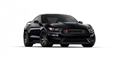 2016 SHELBY Ford Mustang GT350R - Colors and Racing Stripes Visualizer 2016 SHELBY Ford Mustang GT350R - Colors and Racing Stripes Visualizer 2016 SHELBY Ford Mustang GT350R - Colors and Racing Stripes Visualizer 2016 SHELBY Ford Mustang GT350R - Colors and Racing Stripes Visualizer 2016 SHELBY Ford Mustang GT350R - Colors and Racing Stripes Visualizer 2016 SHELBY Ford Mustang GT350R - Colors and Racing Stripes Visualizer 2016 SHELBY Ford Mustang GT350R - Colors and Racing Stripes Visualizer 2016 SHELBY Ford Mustang GT350R - Colors and Racing Stripes Visualizer 2016 SHELBY Ford Mustang GT350R - Colors and Racing Stripes Visualizer 2016 SHELBY Ford Mustang GT350R - Colors and Racing Stripes Visualizer 2016 SHELBY Ford Mustang GT350R - Colors and Racing Stripes Visualizer 2016 SHELBY Ford Mustang GT350R - Colors and Racing Stripes Visualizer 2016 SHELBY Ford Mustang GT350R - Colors and Racing Stripes Visualizer 2016 SHELBY Ford Mustang GT350R - Colors and Racing Stripes Visualizer 2016 SHELBY Ford Mustang GT350R - Colors and Racing Stripes Visualizer 2016 SHELBY Ford Mustang GT350R - Colors and Racing Stripes Visualizer 2016 SHELBY Ford Mustang GT350R - Colors and Racing Stripes Visualizer 2016 SHELBY Ford Mustang GT350R - Colors and Racing Stripes Visualizer 2016 SHELBY Ford Mustang GT350R - Colors and Racing Stripes Visualizer 2016 SHELBY Ford Mustang GT350R - Colors and Racing Stripes Visualizer 2016 SHELBY Ford Mustang GT350R - Colors and Racing Stripes Visualizer 2016 SHELBY Ford Mustang GT350R - Colors and Racing Stripes Visualizer 2016 SHELBY Ford Mustang GT350R - Colors and Racing Stripes Visualizer 2016 SHELBY Ford Mustang GT350R - Colors and Racing Stripes Visualizer 2016 SHELBY Ford Mustang GT350R - Colors and Racing Stripes Visualizer 2016 SHELBY Ford Mustang GT350R - Colors and Racing Stripes Visualizer 2016 SHELBY Ford Mustang GT350R - Colors and Racing Stripes Visualizer
