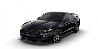 2016 SHELBY Ford Mustang GT350R - Colors and Racing Stripes Visualizer 2016 SHELBY Ford Mustang GT350R - Colors and Racing Stripes Visualizer 2016 SHELBY Ford Mustang GT350R - Colors and Racing Stripes Visualizer 2016 SHELBY Ford Mustang GT350R - Colors and Racing Stripes Visualizer 2016 SHELBY Ford Mustang GT350R - Colors and Racing Stripes Visualizer 2016 SHELBY Ford Mustang GT350R - Colors and Racing Stripes Visualizer 2016 SHELBY Ford Mustang GT350R - Colors and Racing Stripes Visualizer 2016 SHELBY Ford Mustang GT350R - Colors and Racing Stripes Visualizer 2016 SHELBY Ford Mustang GT350R - Colors and Racing Stripes Visualizer 2016 SHELBY Ford Mustang GT350R - Colors and Racing Stripes Visualizer 2016 SHELBY Ford Mustang GT350R - Colors and Racing Stripes Visualizer 2016 SHELBY Ford Mustang GT350R - Colors and Racing Stripes Visualizer 2016 SHELBY Ford Mustang GT350R - Colors and Racing Stripes Visualizer 2016 SHELBY Ford Mustang GT350R - Colors and Racing Stripes Visualizer 2016 SHELBY Ford Mustang GT350R - Colors and Racing Stripes Visualizer 2016 SHELBY Ford Mustang GT350R - Colors and Racing Stripes Visualizer 2016 SHELBY Ford Mustang GT350R - Colors and Racing Stripes Visualizer 2016 SHELBY Ford Mustang GT350R - Colors and Racing Stripes Visualizer 2016 SHELBY Ford Mustang GT350R - Colors and Racing Stripes Visualizer 2016 SHELBY Ford Mustang GT350R - Colors and Racing Stripes Visualizer 2016 SHELBY Ford Mustang GT350R - Colors and Racing Stripes Visualizer 2016 SHELBY Ford Mustang GT350R - Colors and Racing Stripes Visualizer 2016 SHELBY Ford Mustang GT350R - Colors and Racing Stripes Visualizer 2016 SHELBY Ford Mustang GT350R - Colors and Racing Stripes Visualizer 2016 SHELBY Ford Mustang GT350R - Colors and Racing Stripes Visualizer 2016 SHELBY Ford Mustang GT350R - Colors and Racing Stripes Visualizer