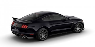 2016 SHELBY Ford Mustang GT350R - Colors and Racing Stripes Visualizer 2016 SHELBY Ford Mustang GT350R - Colors and Racing Stripes Visualizer 2016 SHELBY Ford Mustang GT350R - Colors and Racing Stripes Visualizer 2016 SHELBY Ford Mustang GT350R - Colors and Racing Stripes Visualizer 2016 SHELBY Ford Mustang GT350R - Colors and Racing Stripes Visualizer 2016 SHELBY Ford Mustang GT350R - Colors and Racing Stripes Visualizer 2016 SHELBY Ford Mustang GT350R - Colors and Racing Stripes Visualizer 2016 SHELBY Ford Mustang GT350R - Colors and Racing Stripes Visualizer 2016 SHELBY Ford Mustang GT350R - Colors and Racing Stripes Visualizer 2016 SHELBY Ford Mustang GT350R - Colors and Racing Stripes Visualizer 2016 SHELBY Ford Mustang GT350R - Colors and Racing Stripes Visualizer 2016 SHELBY Ford Mustang GT350R - Colors and Racing Stripes Visualizer 2016 SHELBY Ford Mustang GT350R - Colors and Racing Stripes Visualizer 2016 SHELBY Ford Mustang GT350R - Colors and Racing Stripes Visualizer 2016 SHELBY Ford Mustang GT350R - Colors and Racing Stripes Visualizer 2016 SHELBY Ford Mustang GT350R - Colors and Racing Stripes Visualizer 2016 SHELBY Ford Mustang GT350R - Colors and Racing Stripes Visualizer 2016 SHELBY Ford Mustang GT350R - Colors and Racing Stripes Visualizer 2016 SHELBY Ford Mustang GT350R - Colors and Racing Stripes Visualizer 2016 SHELBY Ford Mustang GT350R - Colors and Racing Stripes Visualizer 2016 SHELBY Ford Mustang GT350R - Colors and Racing Stripes Visualizer 2016 SHELBY Ford Mustang GT350R - Colors and Racing Stripes Visualizer 2016 SHELBY Ford Mustang GT350R - Colors and Racing Stripes Visualizer 2016 SHELBY Ford Mustang GT350R - Colors and Racing Stripes Visualizer