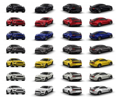 2016 SHELBY Ford Mustang GT350R - Colors and Racing Stripes Visualizer 2016 SHELBY Ford Mustang GT350R - Colors and Racing Stripes Visualizer 2016 SHELBY Ford Mustang GT350R - Colors and Racing Stripes Visualizer 2016 SHELBY Ford Mustang GT350R - Colors and Racing Stripes Visualizer 2016 SHELBY Ford Mustang GT350R - Colors and Racing Stripes Visualizer 2016 SHELBY Ford Mustang GT350R - Colors and Racing Stripes Visualizer 2016 SHELBY Ford Mustang GT350R - Colors and Racing Stripes Visualizer 2016 SHELBY Ford Mustang GT350R - Colors and Racing Stripes Visualizer 2016 SHELBY Ford Mustang GT350R - Colors and Racing Stripes Visualizer 2016 SHELBY Ford Mustang GT350R - Colors and Racing Stripes Visualizer 2016 SHELBY Ford Mustang GT350R - Colors and Racing Stripes Visualizer 2016 SHELBY Ford Mustang GT350R - Colors and Racing Stripes Visualizer 2016 SHELBY Ford Mustang GT350R - Colors and Racing Stripes Visualizer 2016 SHELBY Ford Mustang GT350R - Colors and Racing Stripes Visualizer 2016 SHELBY Ford Mustang GT350R - Colors and Racing Stripes Visualizer 2016 SHELBY Ford Mustang GT350R - Colors and Racing Stripes Visualizer