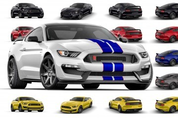 SHELBY-GT350R-Colors-40-tile