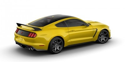 2016 SHELBY Ford Mustang GT350R - Colors and Racing Stripes Visualizer 2016 SHELBY Ford Mustang GT350R - Colors and Racing Stripes Visualizer 2016 SHELBY Ford Mustang GT350R - Colors and Racing Stripes Visualizer 2016 SHELBY Ford Mustang GT350R - Colors and Racing Stripes Visualizer 2016 SHELBY Ford Mustang GT350R - Colors and Racing Stripes Visualizer 2016 SHELBY Ford Mustang GT350R - Colors and Racing Stripes Visualizer 2016 SHELBY Ford Mustang GT350R - Colors and Racing Stripes Visualizer 2016 SHELBY Ford Mustang GT350R - Colors and Racing Stripes Visualizer 2016 SHELBY Ford Mustang GT350R - Colors and Racing Stripes Visualizer 2016 SHELBY Ford Mustang GT350R - Colors and Racing Stripes Visualizer 2016 SHELBY Ford Mustang GT350R - Colors and Racing Stripes Visualizer