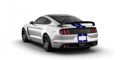 2016 SHELBY Ford Mustang GT350R - Colors and Racing Stripes Visualizer 2016 SHELBY Ford Mustang GT350R - Colors and Racing Stripes Visualizer 2016 SHELBY Ford Mustang GT350R - Colors and Racing Stripes Visualizer 2016 SHELBY Ford Mustang GT350R - Colors and Racing Stripes Visualizer 2016 SHELBY Ford Mustang GT350R - Colors and Racing Stripes Visualizer 2016 SHELBY Ford Mustang GT350R - Colors and Racing Stripes Visualizer 2016 SHELBY Ford Mustang GT350R - Colors and Racing Stripes Visualizer 2016 SHELBY Ford Mustang GT350R - Colors and Racing Stripes Visualizer 2016 SHELBY Ford Mustang GT350R - Colors and Racing Stripes Visualizer 2016 SHELBY Ford Mustang GT350R - Colors and Racing Stripes Visualizer 2016 SHELBY Ford Mustang GT350R - Colors and Racing Stripes Visualizer 2016 SHELBY Ford Mustang GT350R - Colors and Racing Stripes Visualizer 2016 SHELBY Ford Mustang GT350R - Colors and Racing Stripes Visualizer 2016 SHELBY Ford Mustang GT350R - Colors and Racing Stripes Visualizer 2016 SHELBY Ford Mustang GT350R - Colors and Racing Stripes Visualizer 2016 SHELBY Ford Mustang GT350R - Colors and Racing Stripes Visualizer 2016 SHELBY Ford Mustang GT350R - Colors and Racing Stripes Visualizer 2016 SHELBY Ford Mustang GT350R - Colors and Racing Stripes Visualizer 2016 SHELBY Ford Mustang GT350R - Colors and Racing Stripes Visualizer 2016 SHELBY Ford Mustang GT350R - Colors and Racing Stripes Visualizer 2016 SHELBY Ford Mustang GT350R - Colors and Racing Stripes Visualizer 2016 SHELBY Ford Mustang GT350R - Colors and Racing Stripes Visualizer 2016 SHELBY Ford Mustang GT350R - Colors and Racing Stripes Visualizer 2016 SHELBY Ford Mustang GT350R - Colors and Racing Stripes Visualizer 2016 SHELBY Ford Mustang GT350R - Colors and Racing Stripes Visualizer 2016 SHELBY Ford Mustang GT350R - Colors and Racing Stripes Visualizer 2016 SHELBY Ford Mustang GT350R - Colors and Racing Stripes Visualizer 2016 SHELBY Ford Mustang GT350R - Colors and Racing Stripes Visualizer 2016 SHELBY 