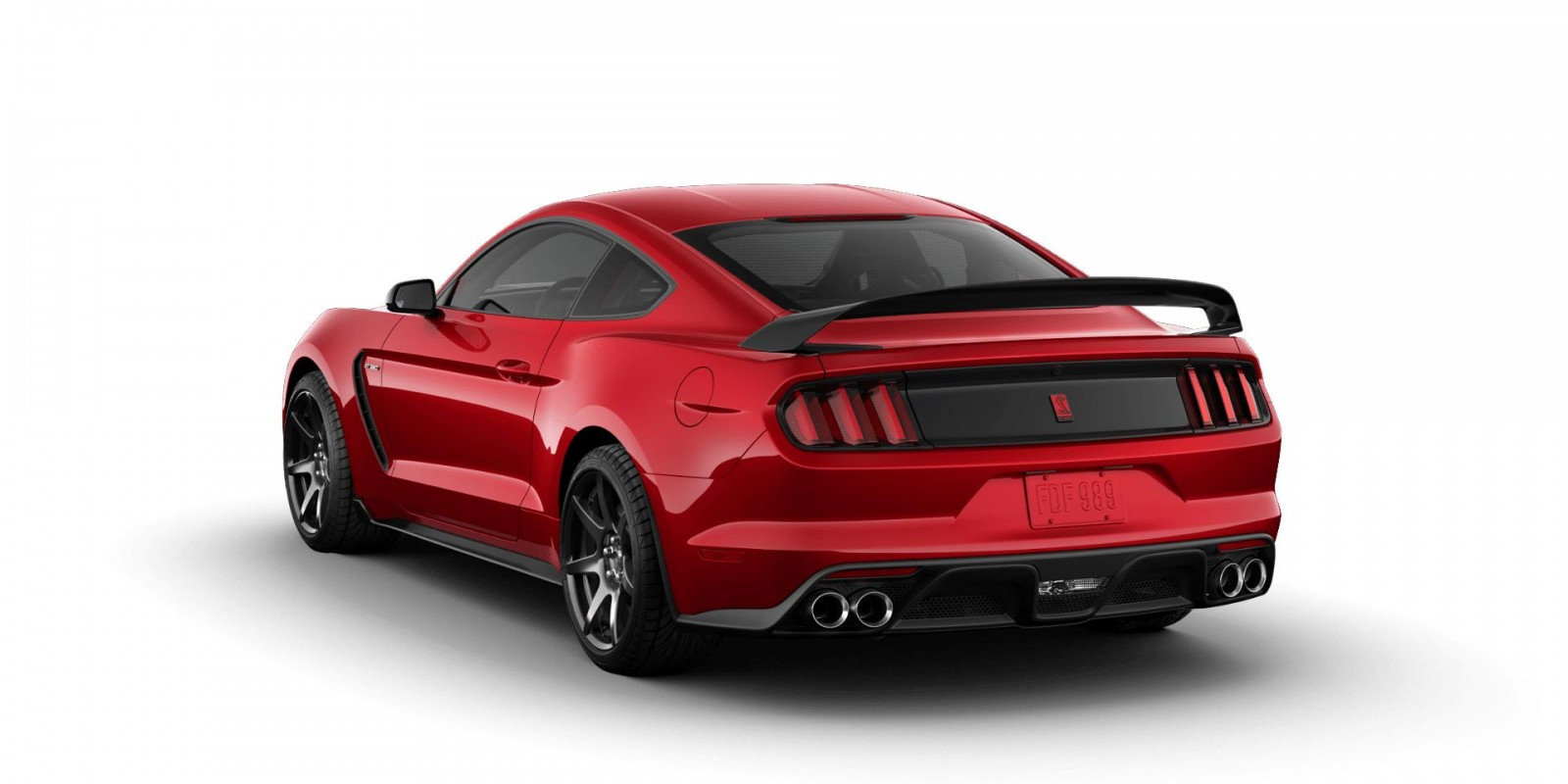 2014 mustang gt 350 specs autos post. Black Bedroom Furniture Sets. Home Design Ideas