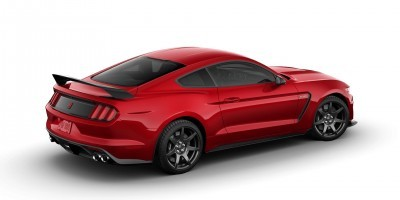 2016 SHELBY Ford Mustang GT350R - Colors and Racing Stripes Visualizer 2016 SHELBY Ford Mustang GT350R - Colors and Racing Stripes Visualizer 2016 SHELBY Ford Mustang GT350R - Colors and Racing Stripes Visualizer 2016 SHELBY Ford Mustang GT350R - Colors and Racing Stripes Visualizer 2016 SHELBY Ford Mustang GT350R - Colors and Racing Stripes Visualizer 2016 SHELBY Ford Mustang GT350R - Colors and Racing Stripes Visualizer 2016 SHELBY Ford Mustang GT350R - Colors and Racing Stripes Visualizer 2016 SHELBY Ford Mustang GT350R - Colors and Racing Stripes Visualizer 2016 SHELBY Ford Mustang GT350R - Colors and Racing Stripes Visualizer 2016 SHELBY Ford Mustang GT350R - Colors and Racing Stripes Visualizer 2016 SHELBY Ford Mustang GT350R - Colors and Racing Stripes Visualizer 2016 SHELBY Ford Mustang GT350R - Colors and Racing Stripes Visualizer 2016 SHELBY Ford Mustang GT350R - Colors and Racing Stripes Visualizer 2016 SHELBY Ford Mustang GT350R - Colors and Racing Stripes Visualizer 2016 SHELBY Ford Mustang GT350R - Colors and Racing Stripes Visualizer 2016 SHELBY Ford Mustang GT350R - Colors and Racing Stripes Visualizer 2016 SHELBY Ford Mustang GT350R - Colors and Racing Stripes Visualizer 2016 SHELBY Ford Mustang GT350R - Colors and Racing Stripes Visualizer