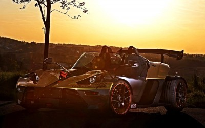 WIMMER RST Creates One-Off 2015 KTM X-Bow Dubai Gold Edition WIMMER RST Creates One-Off 2015 KTM X-Bow Dubai Gold Edition WIMMER RST Creates One-Off 2015 KTM X-Bow Dubai Gold Edition WIMMER RST Creates One-Off 2015 KTM X-Bow Dubai Gold Edition WIMMER RST Creates One-Off 2015 KTM X-Bow Dubai Gold Edition WIMMER RST Creates One-Off 2015 KTM X-Bow Dubai Gold Edition WIMMER RST Creates One-Off 2015 KTM X-Bow Dubai Gold Edition WIMMER RST Creates One-Off 2015 KTM X-Bow Dubai Gold Edition