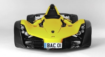 bac yellows3