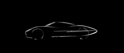 007 SPECTRE Bond Cars 3