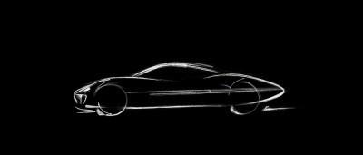 007 SPECTRE Bond Cars 4