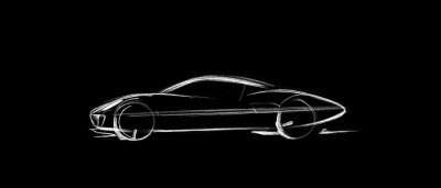 007 SPECTRE Bond Cars 5