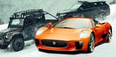 007-SPECTRE-Bond-Cars---Land-Rover-7