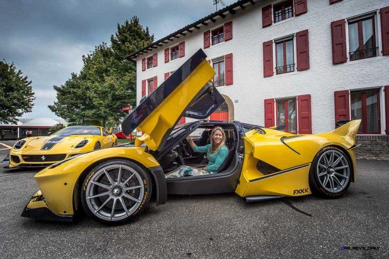 150487-car