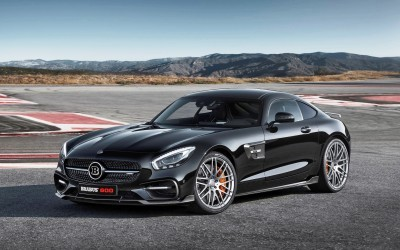 2015 BRABUS Mercedes-AMG GT-S - Stage One Mods Revealed in 38 Photos 2015 BRABUS Mercedes-AMG GT-S - Stage One Mods Revealed in 38 Photos 2015 BRABUS Mercedes-AMG GT-S - Stage One Mods Revealed in 38 Photos 2015 BRABUS Mercedes-AMG GT-S - Stage One Mods Revealed in 38 Photos