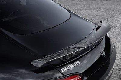 2015 BRABUS Mercedes-AMG GT-S - Stage One Mods Revealed in 38 Photos 2015 BRABUS Mercedes-AMG GT-S - Stage One Mods Revealed in 38 Photos 2015 BRABUS Mercedes-AMG GT-S - Stage One Mods Revealed in 38 Photos 2015 BRABUS Mercedes-AMG GT-S - Stage One Mods Revealed in 38 Photos 2015 BRABUS Mercedes-AMG GT-S - Stage One Mods Revealed in 38 Photos 2015 BRABUS Mercedes-AMG GT-S - Stage One Mods Revealed in 38 Photos 2015 BRABUS Mercedes-AMG GT-S - Stage One Mods Revealed in 38 Photos 2015 BRABUS Mercedes-AMG GT-S - Stage One Mods Revealed in 38 Photos 2015 BRABUS Mercedes-AMG GT-S - Stage One Mods Revealed in 38 Photos 2015 BRABUS Mercedes-AMG GT-S - Stage One Mods Revealed in 38 Photos 2015 BRABUS Mercedes-AMG GT-S - Stage One Mods Revealed in 38 Photos 2015 BRABUS Mercedes-AMG GT-S - Stage One Mods Revealed in 38 Photos 2015 BRABUS Mercedes-AMG GT-S - Stage One Mods Revealed in 38 Photos 2015 BRABUS Mercedes-AMG GT-S - Stage One Mods Revealed in 38 Photos 2015 BRABUS Mercedes-AMG GT-S - Stage One Mods Revealed in 38 Photos 2015 BRABUS Mercedes-AMG GT-S - Stage One Mods Revealed in 38 Photos 2015 BRABUS Mercedes-AMG GT-S - Stage One Mods Revealed in 38 Photos 2015 BRABUS Mercedes-AMG GT-S - Stage One Mods Revealed in 38 Photos 2015 BRABUS Mercedes-AMG GT-S - Stage One Mods Revealed in 38 Photos 2015 BRABUS Mercedes-AMG GT-S - Stage One Mods Revealed in 38 Photos 2015 BRABUS Mercedes-AMG GT-S - Stage One Mods Revealed in 38 Photos 2015 BRABUS Mercedes-AMG GT-S - Stage One Mods Revealed in 38 Photos 2015 BRABUS Mercedes-AMG GT-S - Stage One Mods Revealed in 38 Photos 2015 BRABUS Mercedes-AMG GT-S - Stage One Mods Revealed in 38 Photos 2015 BRABUS Mercedes-AMG GT-S - Stage One Mods Revealed in 38 Photos 2015 BRABUS Mercedes-AMG GT-S - Stage One Mods Revealed in 38 Photos 2015 BRABUS Mercedes-AMG GT-S - Stage One Mods Revealed in 38 Photos 2015 BRABUS Mercedes-AMG GT-S - Stage One Mods Revealed in 38 Photos 2015 BRABUS Mercedes-AMG GT-S - Stage One Mods Revealed in 38 Photos