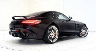 2015 BRABUS Mercedes-AMG GT-S - Stage One Mods Revealed in 38 Photos 2015 BRABUS Mercedes-AMG GT-S - Stage One Mods Revealed in 38 Photos 2015 BRABUS Mercedes-AMG GT-S - Stage One Mods Revealed in 38 Photos 2015 BRABUS Mercedes-AMG GT-S - Stage One Mods Revealed in 38 Photos 2015 BRABUS Mercedes-AMG GT-S - Stage One Mods Revealed in 38 Photos 2015 BRABUS Mercedes-AMG GT-S - Stage One Mods Revealed in 38 Photos 2015 BRABUS Mercedes-AMG GT-S - Stage One Mods Revealed in 38 Photos 2015 BRABUS Mercedes-AMG GT-S - Stage One Mods Revealed in 38 Photos 2015 BRABUS Mercedes-AMG GT-S - Stage One Mods Revealed in 38 Photos 2015 BRABUS Mercedes-AMG GT-S - Stage One Mods Revealed in 38 Photos 2015 BRABUS Mercedes-AMG GT-S - Stage One Mods Revealed in 38 Photos 2015 BRABUS Mercedes-AMG GT-S - Stage One Mods Revealed in 38 Photos 2015 BRABUS Mercedes-AMG GT-S - Stage One Mods Revealed in 38 Photos 2015 BRABUS Mercedes-AMG GT-S - Stage One Mods Revealed in 38 Photos 2015 BRABUS Mercedes-AMG GT-S - Stage One Mods Revealed in 38 Photos 2015 BRABUS Mercedes-AMG GT-S - Stage One Mods Revealed in 38 Photos 2015 BRABUS Mercedes-AMG GT-S - Stage One Mods Revealed in 38 Photos 2015 BRABUS Mercedes-AMG GT-S - Stage One Mods Revealed in 38 Photos 2015 BRABUS Mercedes-AMG GT-S - Stage One Mods Revealed in 38 Photos 2015 BRABUS Mercedes-AMG GT-S - Stage One Mods Revealed in 38 Photos 2015 BRABUS Mercedes-AMG GT-S - Stage One Mods Revealed in 38 Photos 2015 BRABUS Mercedes-AMG GT-S - Stage One Mods Revealed in 38 Photos 2015 BRABUS Mercedes-AMG GT-S - Stage One Mods Revealed in 38 Photos 2015 BRABUS Mercedes-AMG GT-S - Stage One Mods Revealed in 38 Photos