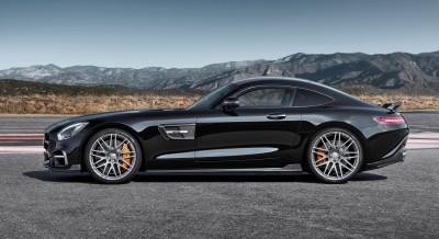 2015 BRABUS Mercedes-AMG GT-S - Stage One Mods Revealed in 38 Photos 2015 BRABUS Mercedes-AMG GT-S - Stage One Mods Revealed in 38 Photos 2015 BRABUS Mercedes-AMG GT-S - Stage One Mods Revealed in 38 Photos