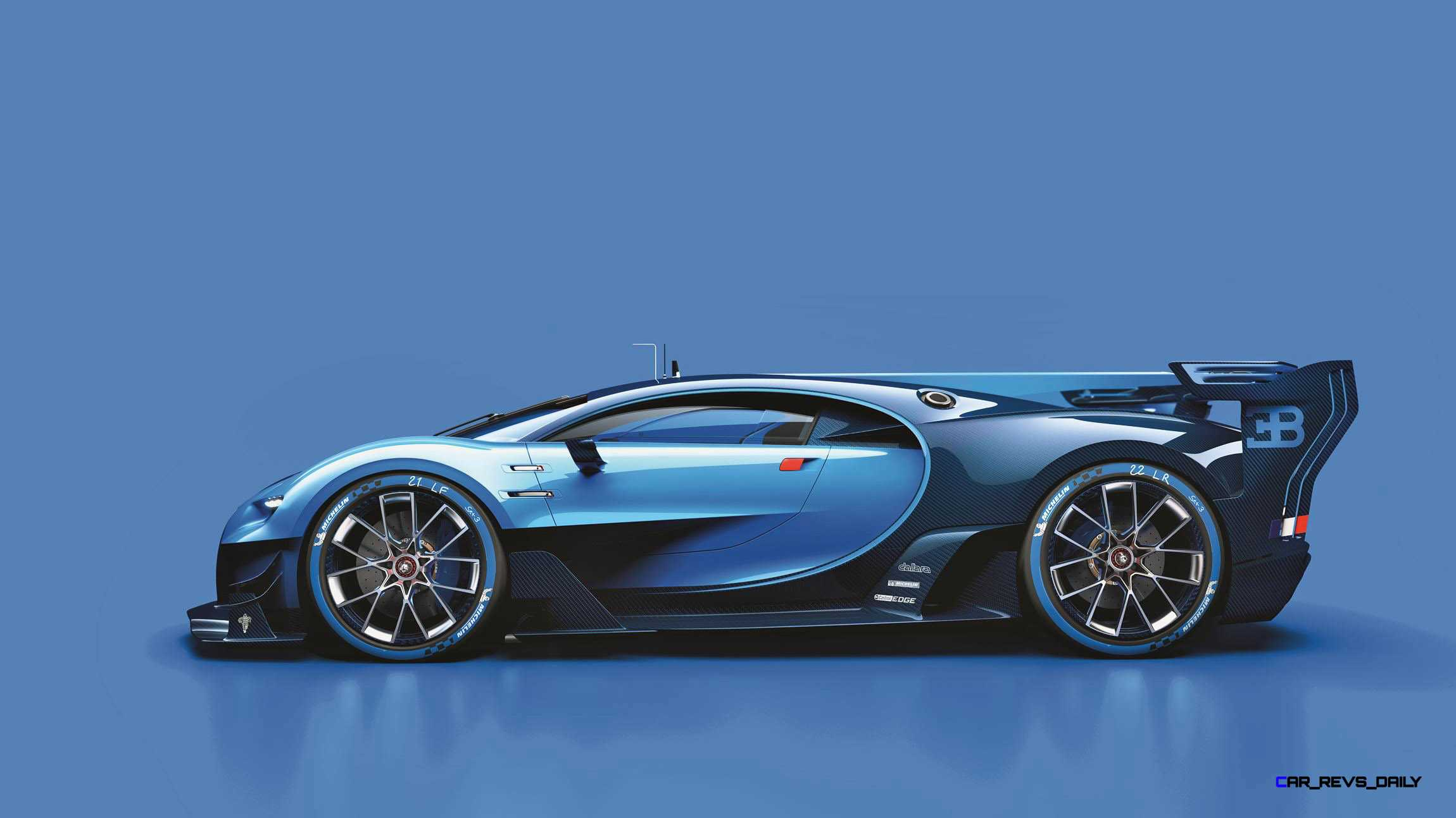 2015-Bugatti-Vision-Gran-Turismo-2 Fascinating Gran Turismo Psp Bugatti Veyron Price Cars Trend